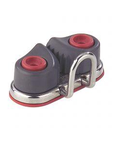 Camlan® Schotklemme Nadellager 3-6 mm