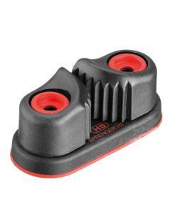 Camlan® Schotklemme Gleitlager 8-13 mm