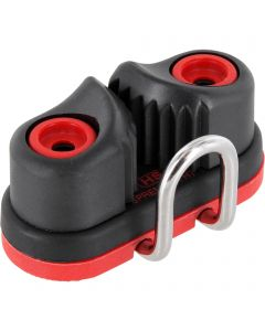 Camlan® cam cleat sliding bearing 8-13 mm - rope lead