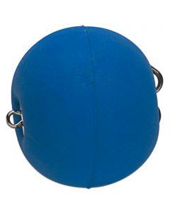 Bailer ball - ø 60 mm