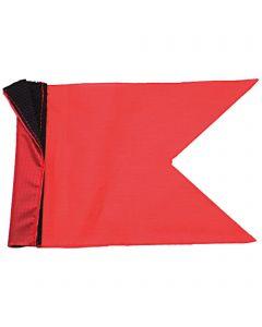 Protestflaggen