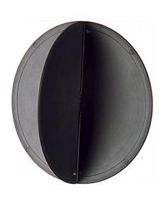 Ankerball - Kunststoff, ø 35 cm