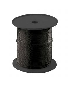 Rubber rope