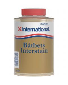 Batbets Interstain
