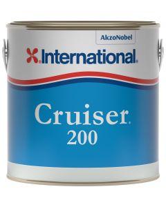 Cruiser 200