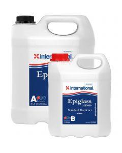 Epiglass Epoxidharz