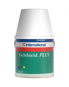 Gelshield Plus