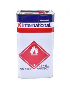 Epoxidverdünnung (Profi)