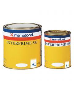 Interprime 880 (Profi)