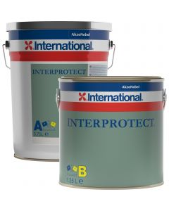 Interprotect (Profi)