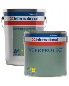 Interprotect (Profi)