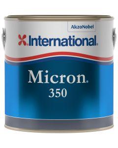 Micron 350