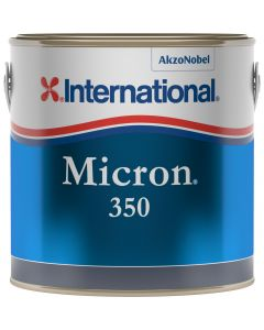 Micron 300