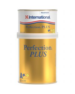 Perfection Plus