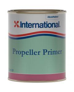 Propeller Primer