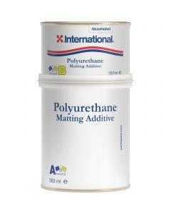 PU Matting Additive