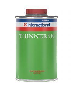 Thinner 910 Spray (Profi)
