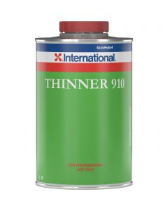 Thinner 910 Spray (Profi)