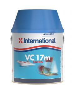 VC 17m Extra