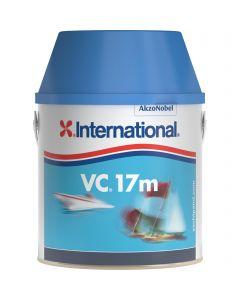 VC 17m
