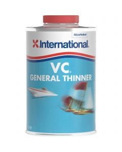 VC-General Thinner