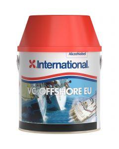 VC-Offshore EU