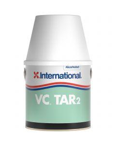 VC-TAR 2
