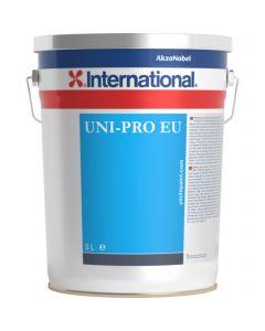 Uni-Pro 250